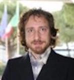Carlo Cusatelli