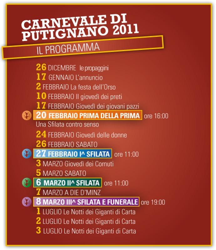 programma-carnevale-di-putignano-2011-b