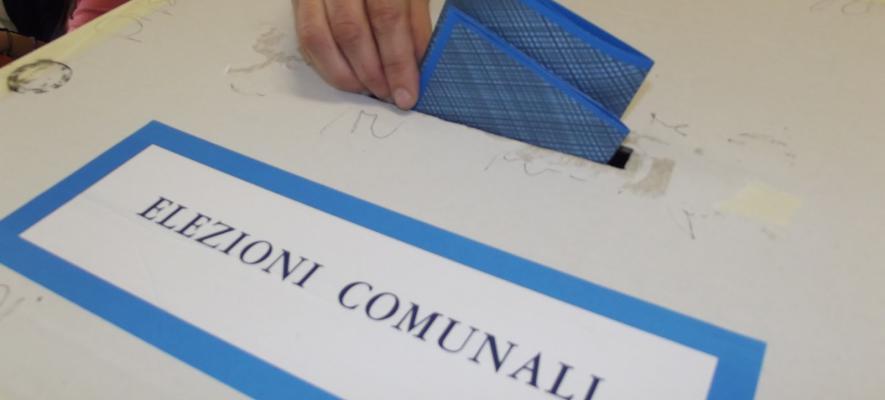 elezioni_comunali 2015_Troisi Ricerche