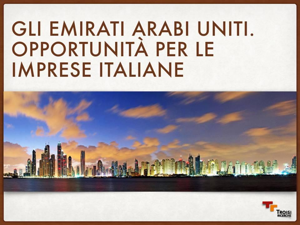 Troisi_EAU_01
