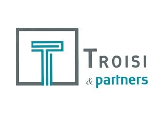 Troisi & Partners